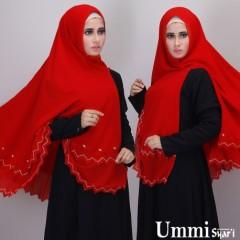 hijab-by-ummi(4)