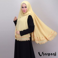 hijab-by-ummi(5)