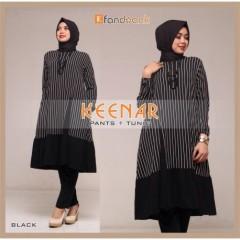 keenar-set
