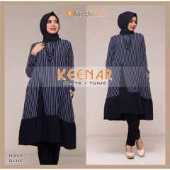 keenar-set(2)