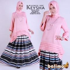 keysha(2)