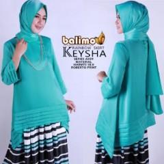 keysha(3)