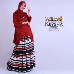 keysha(4)