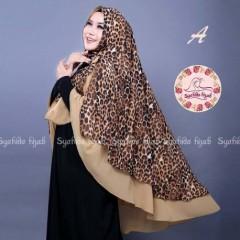 khimar-leopard