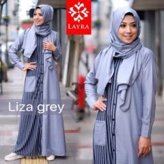 liza-dress