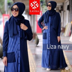 liza-dress(2)