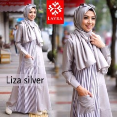 liza-dress(3)