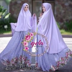 lyra-flower-3(2)