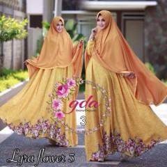lyra-flower-3(3)
