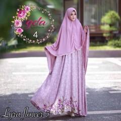 lyra-flower-3(4)
