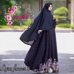 lyra-flower-3(5)
