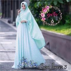 lyra-flower-3(6)