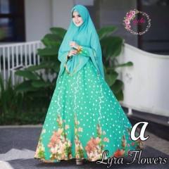 lyra-flowers