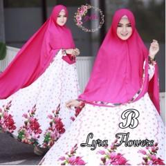 lyra-flowers(2)