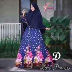 lyra-flowers(4)