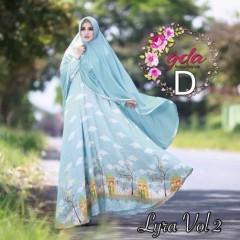 lyra-vol2(4)