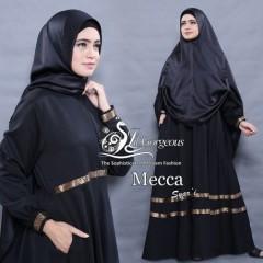 mecca-syar-i-edisi-umroh