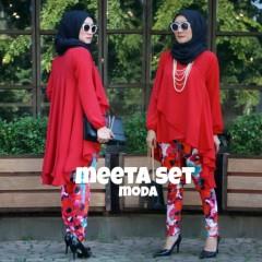 meeta-set
