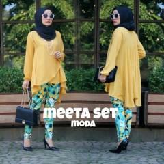 meeta-set(2)
