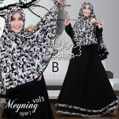 meyning-vol3(2)