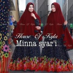 minna-syar-i(3)