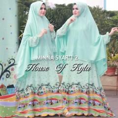 minna-syari-2(3)