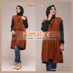 namaste-set(2)