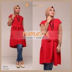 namaste-set(3)