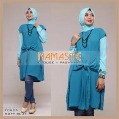 namaste-set(4)