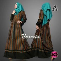nareeta