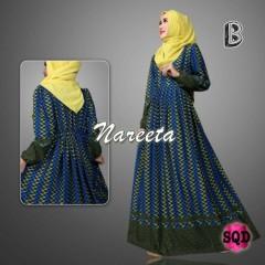 nareeta(2)