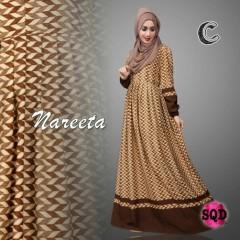nareeta(3)