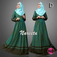 nareeta(4)