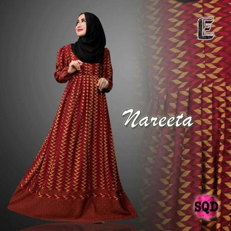 nareeta(5)