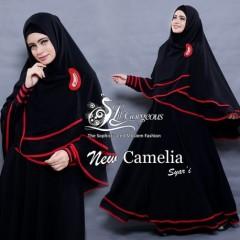 new-camelia-v3