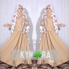 quesya-syari(2)