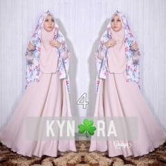 quesya-syari(4)