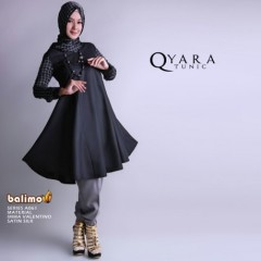 qyara