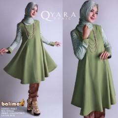 qyara(4)