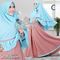 shafina-vol2-syar-i(3)