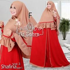 shafina-vol2-syar-i(6)
