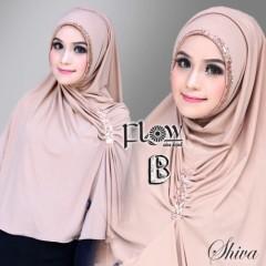 shiva(2)