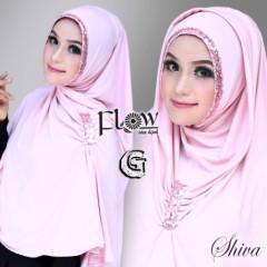 shiva(7)