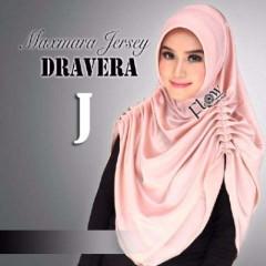 siria-dravera(10)