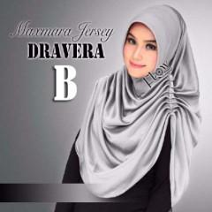siria-dravera(2)