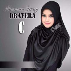 siria-dravera(3)