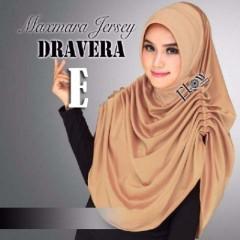 siria-dravera(5)