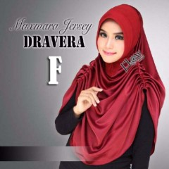 siria-dravera(6)