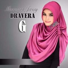 siria-dravera(7)