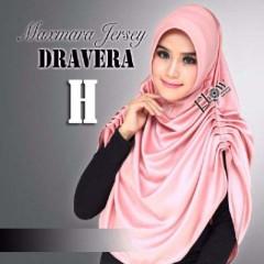 siria-dravera(8)